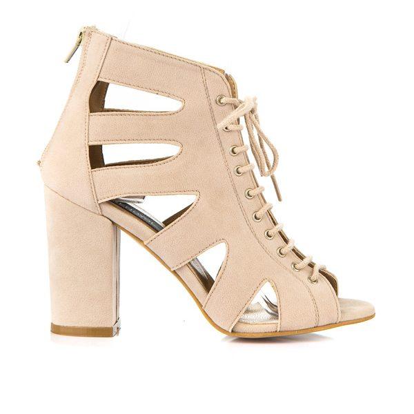 milla-topuklu-ayakkabilar11