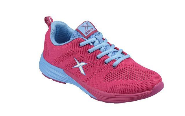 sports-ayakkabi-2