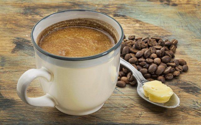 yagli-kahve-tarifi