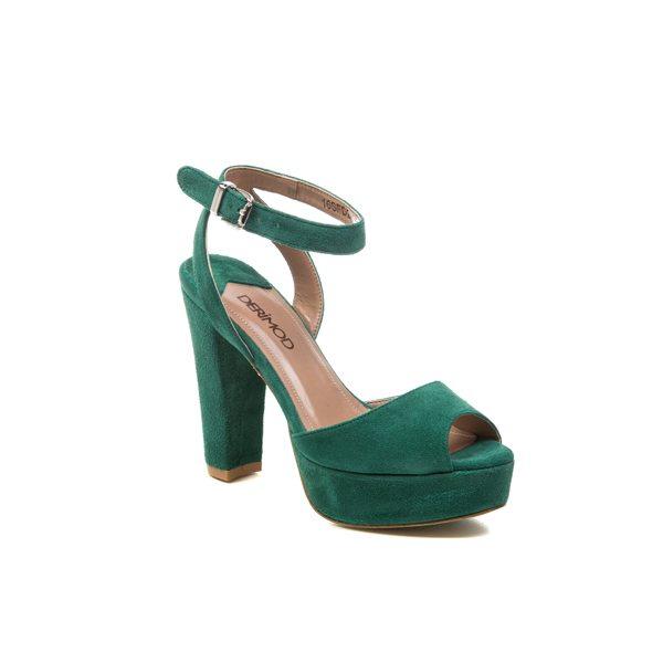 Derimod-ayakkabilar7