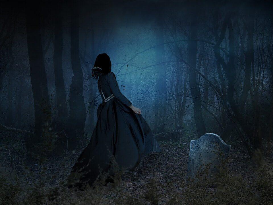 açık mezar (2)