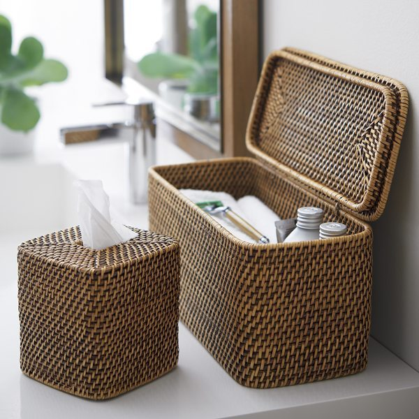 crate-barrel-banyo-aks5
