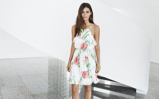 elbise-moda-yaz