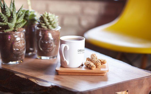kahve-della-1