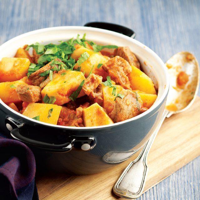 patatesli-kuzu-yemegi-2