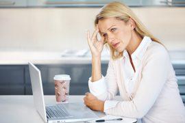 İş stresinden kurtulmanın 5 yolu