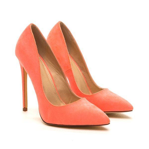 topuklu-ayakkabi-yeniler17