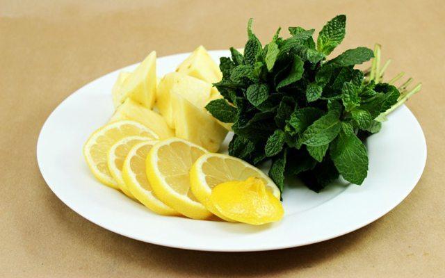ananasli-detoks-suyu-2