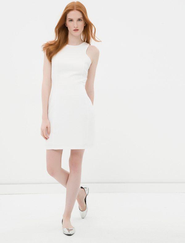 bayramlik-elbiseler-koton0