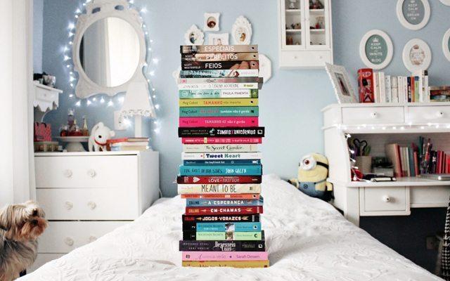 bayramlik-kitaplar
