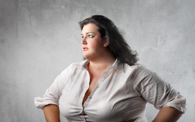 kilolu-obezite-kadin