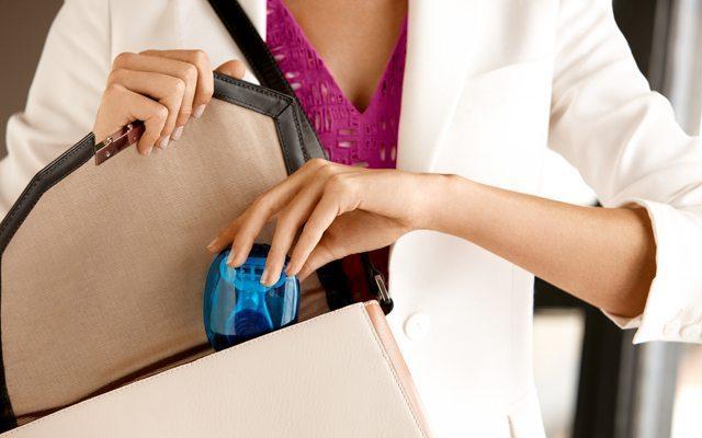 Gillette Venus Snap 19.5 TL tavsiye edilen fiyatı ile tüketiciyle buluşuyor.