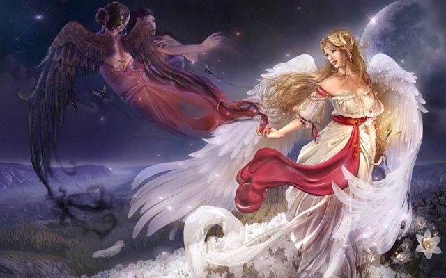 melek-yardim-angel