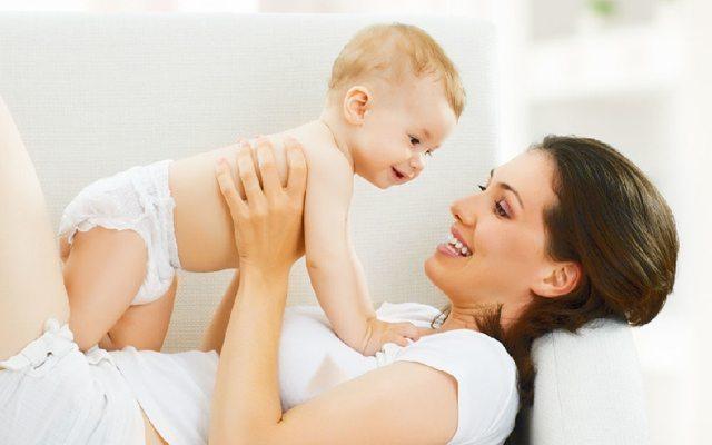 anne-bebek-oyun