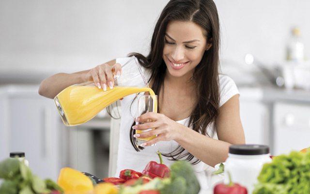 meyve-suyu-diyet