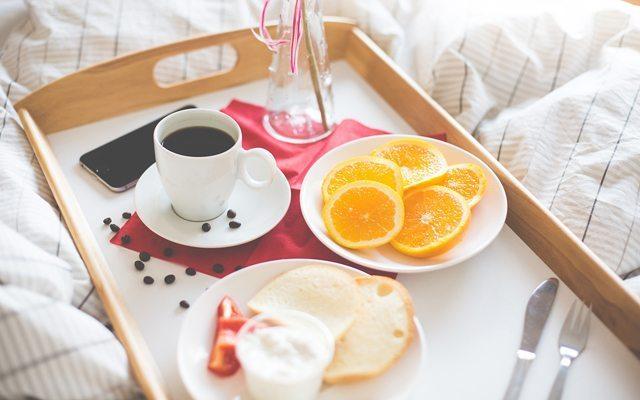 diyette-kahvalti-keyif