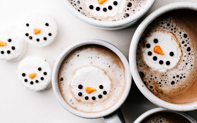 kahve-kardan-adam