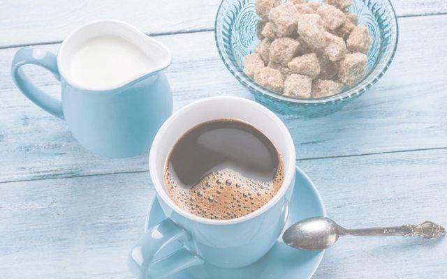 kahve-keyfi