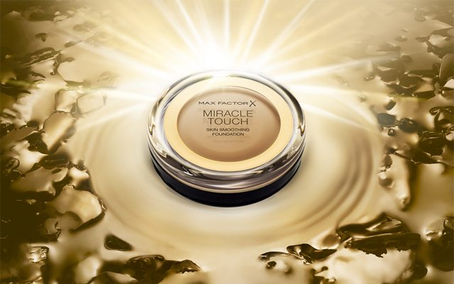 miracle-maxfactor
