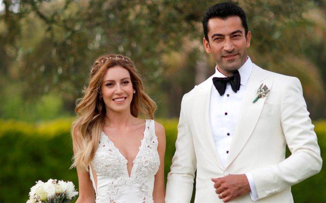 sinemkobal-kenan-evlilik