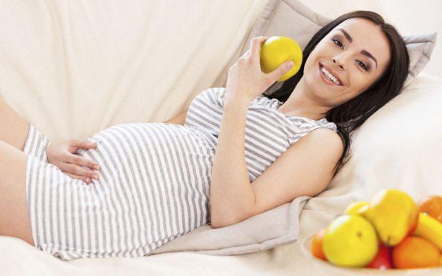 hamilelikte-beslenme-programi