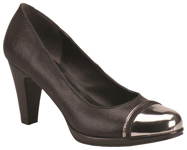 kislik-ayakkabilar38