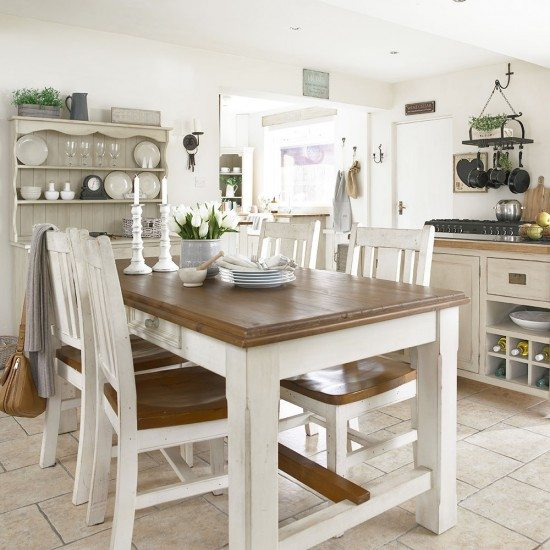dekorasyon-fikirleri-mutfak1