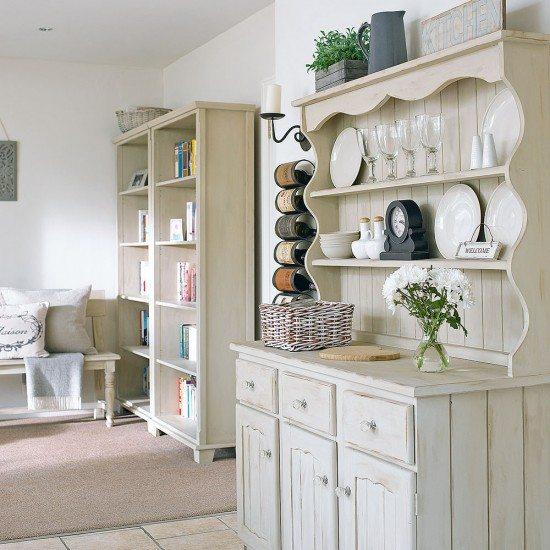 dekorasyon-fikirleri-mutfak10