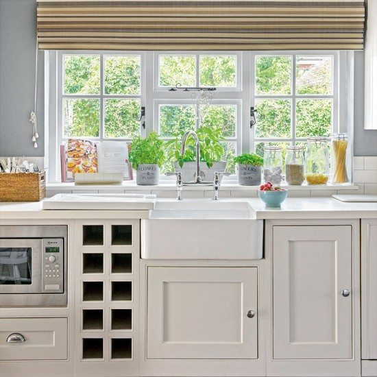 dekorasyon-fikirleri-mutfak11