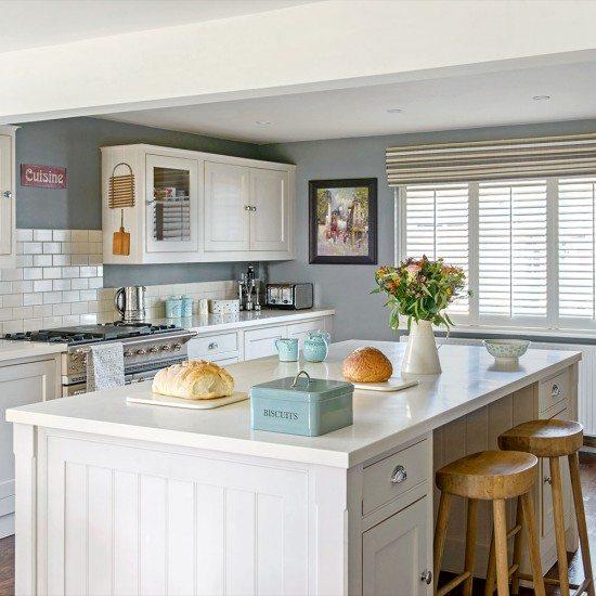 dekorasyon-fikirleri-mutfak12