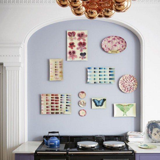 dekorasyon-fikirleri-mutfak13