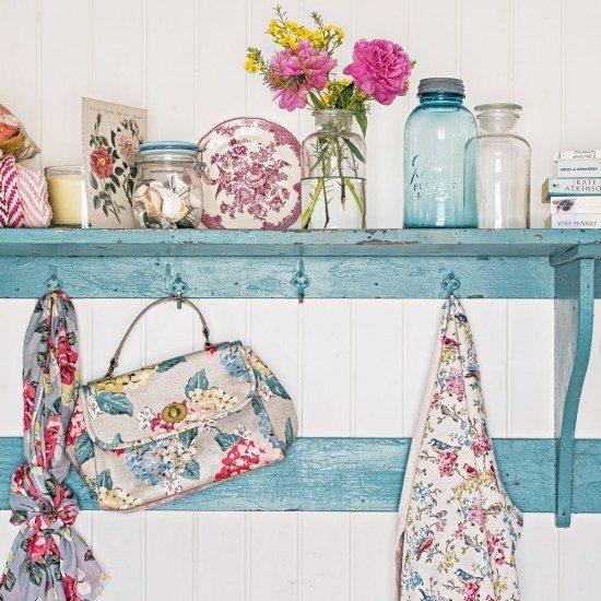dekorasyon-fikirleri-mutfak14