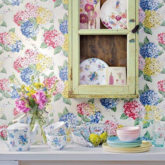 dekorasyon-fikirleri-mutfak15