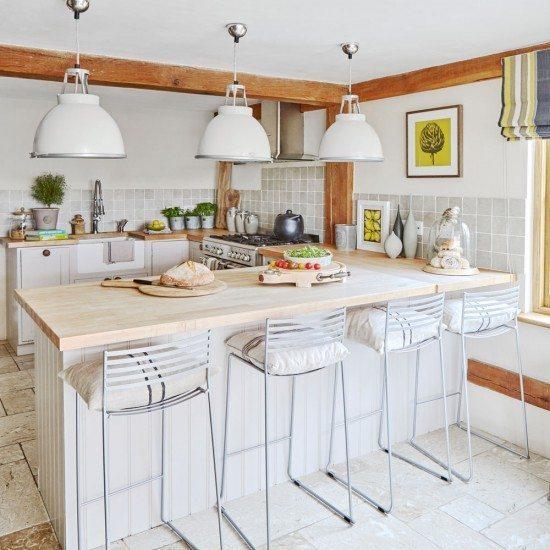 dekorasyon-fikirleri-mutfak16