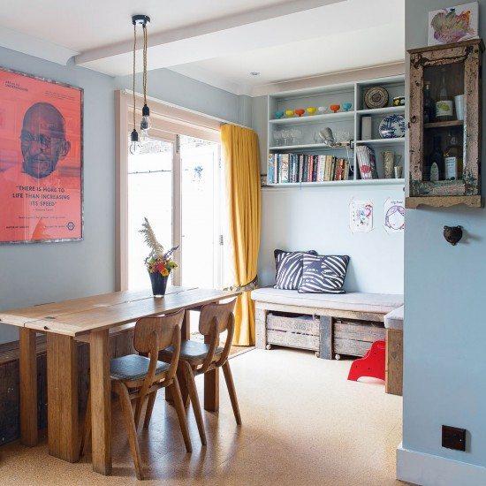 dekorasyon-fikirleri-mutfak17