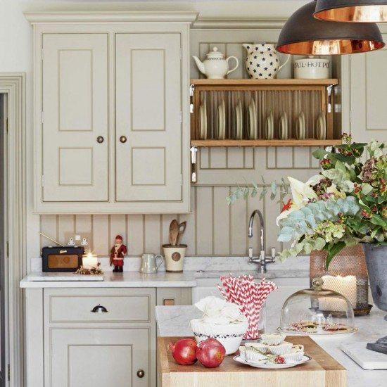 dekorasyon-fikirleri-mutfak2