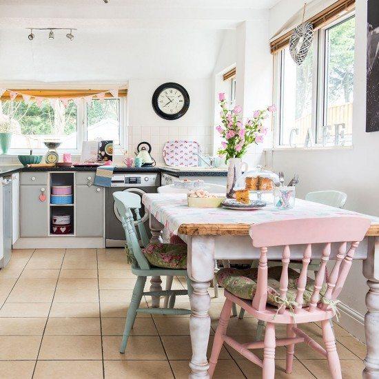 dekorasyon-fikirleri-mutfak3