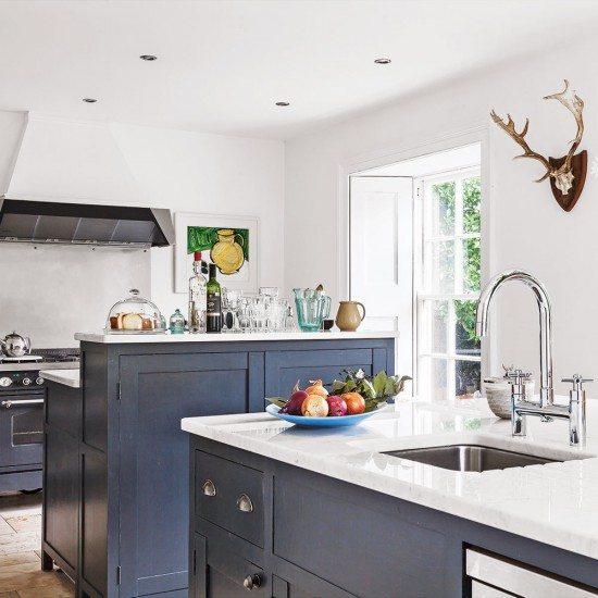 dekorasyon-fikirleri-mutfak4