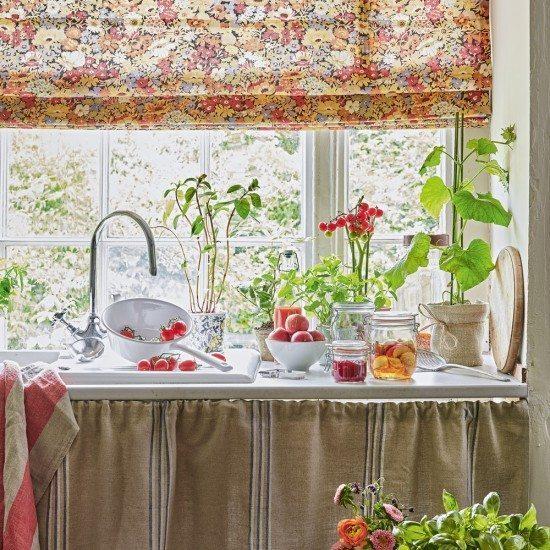 dekorasyon-fikirleri-mutfak5