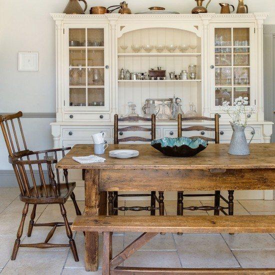 dekorasyon-fikirleri-mutfak6