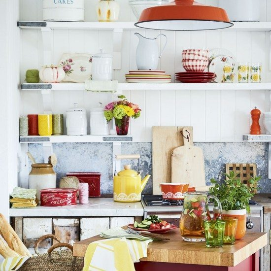 dekorasyon-fikirleri-mutfak7