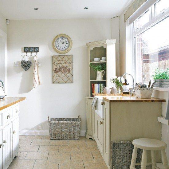 dekorasyon-fikirleri-mutfak8