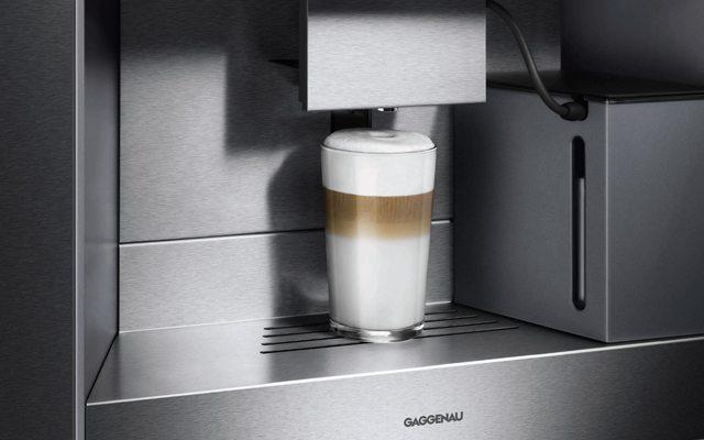 kahve-gag-evde