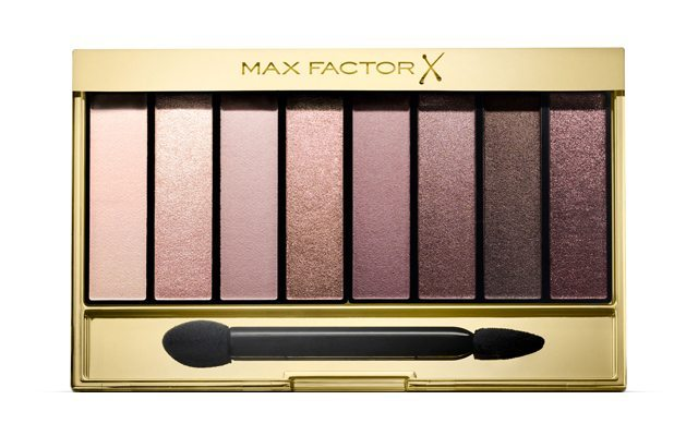 max-factor-yeni-1