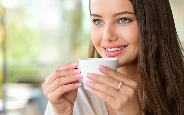 kahvenin-faydalari-kadin