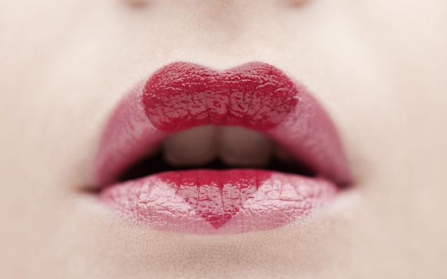 dudak-dolgunlastirma-yuksektopuklar