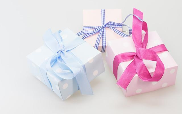 hediye-yuksektopuklar-22