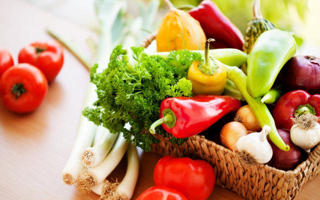 saglikli-besinler-yuksektopuklar