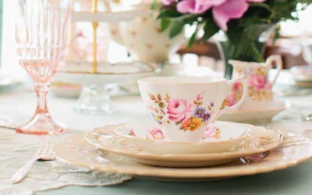 Poşet çay kullanmak zararlı mı?