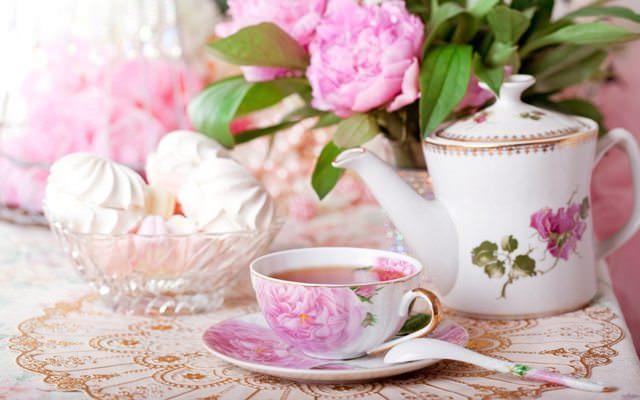 Çok çay içmek kilo aldırır mı?